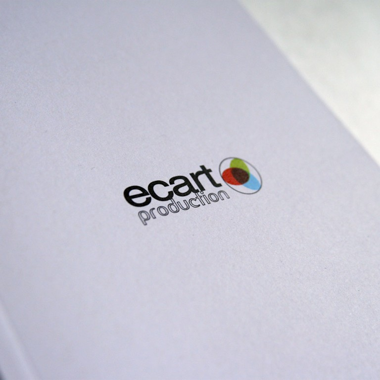 catalogue-ecart1