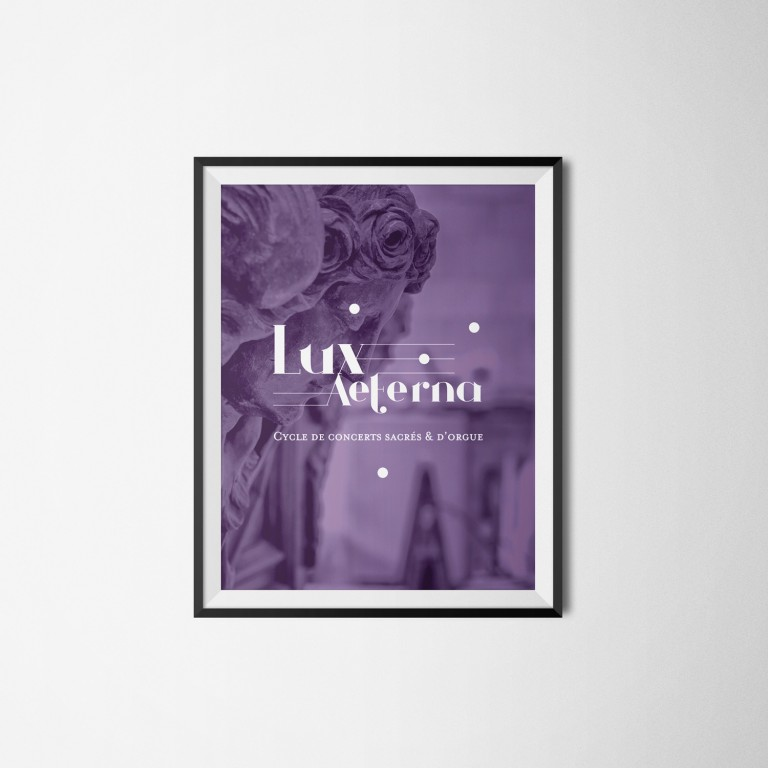 poster-lux