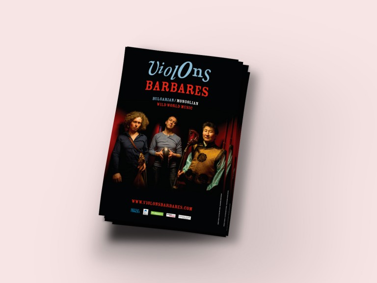 flyers-violons-barbares